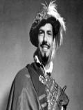 Mario Cabre