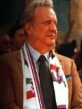 Mario Cecchi Gori profil resmi