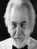 Mario Maranzana profil resmi