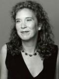 Marisa Van Eyle profil resmi