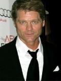 Mark Hengst