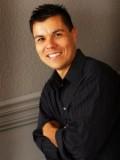 Mark Parra profil resmi