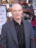 Mark Rosman profil resmi