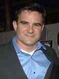 Mark Vahradian profil resmi