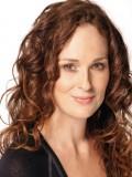 Markéta Hrubesová profil resmi