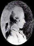 Marquis De Sade profil resmi