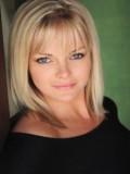 Martha Madison profil resmi