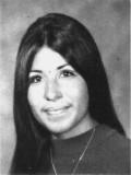Mary Ramos profil resmi