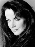 Mary Tamm profil resmi
