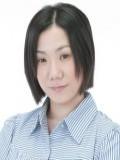 Masami Suzuki profil resmi