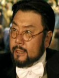 Masato Harada profil resmi