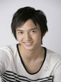 Masei Nakayama