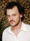 Matheus Nachtergaele profil resmi