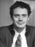 Mathias Mlekuz profil resmi