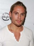 Matt Felker profil resmi
