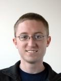 Matt Johnson profil resmi