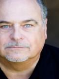 Matt Landers profil resmi