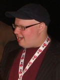 Matt Lucas profil resmi