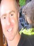 Matt Ragghianti profil resmi