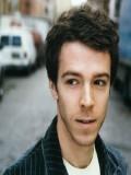 Matt Yeager profil resmi