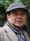 Matthew Jacobs profil resmi