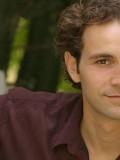 Matthew Linhardt profil resmi