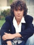 Matthew Underwood profil resmi