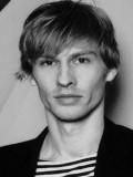 Matthias Rott