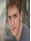 Maximilian Osinski profil resmi