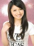 Mayuko Arisue profil resmi