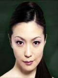 Mayumi Wakamura profil resmi