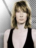Megan Gay profil resmi