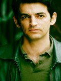 Mehdi Moinzadeh