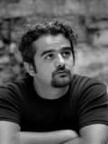 Mehmet Bahadır Er profil resmi