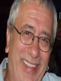 Mehmet Teoman profil resmi
