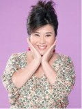 Mei Shiu Lin