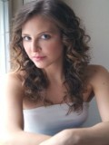 Meissa Hampton profil resmi