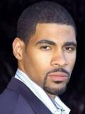Mel Jackson