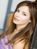 Melinda Renee profil resmi