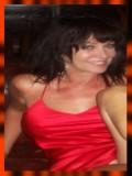 Melissa Prophet profil resmi