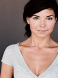 Melissa Yvonne Lewis profil resmi