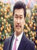 Melvin Wong profil resmi