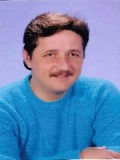 M. Erdal Parmaksızoğlu Oyuncuları