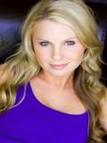 Meredith Laine