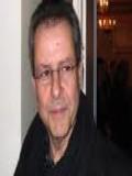 Merzak Allouache profil resmi