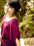 Mi-yun Lee