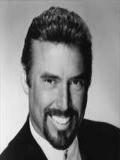 Michael A. Tessiero profil resmi