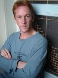 Michael Arnold profil resmi
