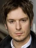 Michael Baral profil resmi