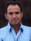Michael Corrente profil resmi